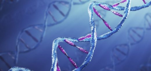 Marijuana May Turn Off DNA Linked To Skin Cancer And Other Diseases