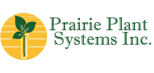 Prairie Plant Systems Receives First Commercial Marijuana License In Canada
