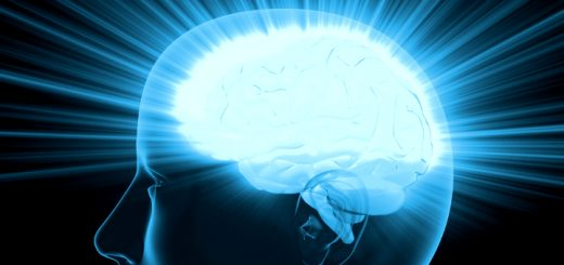 Cannabinoids May Protect Brain From Stress-Related Impairments