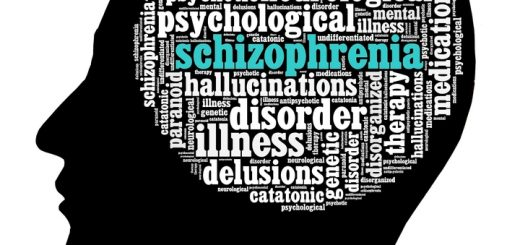 Cannabis Use Linked To Better Cognitive Performance In Schizophrenia