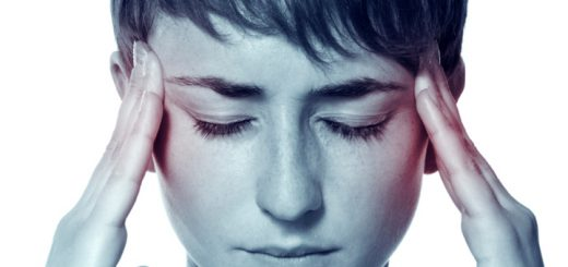 Cannabinoids May Play Role In Migraine Relief