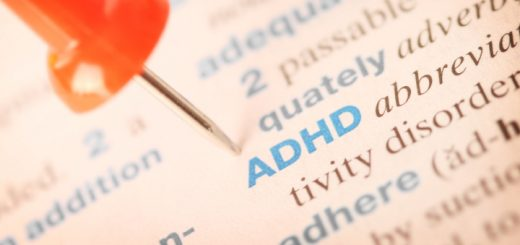 Study: Marijuana May Help With Sleep and Attention In ADHD