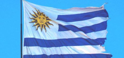 Everything You Need To Know About Legal Marijuana In Uruguay