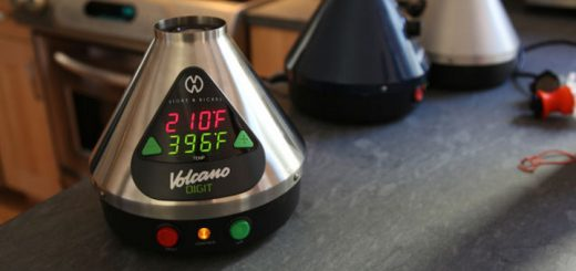 Why Many Are Choosing To Vaporize Marijuana