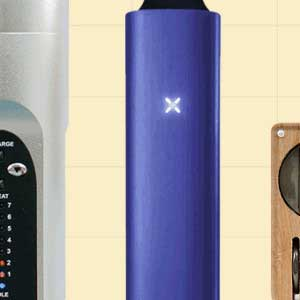 choose-right-vaporizer-300x300