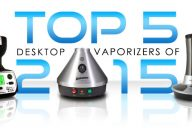 Top-5-Vapes