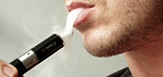 Vaping Weed: How Safe Is It?