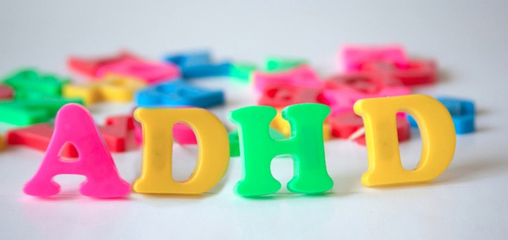 adhd managing the symptoms of attention Attention-deficit hyperactivity disorder (adhd), or attention deficit disorder (add), is a condition affecting the brain it affects how people think and act it affects how people think and act people with adhd usually have problems with focusing and remembering what is said or done around them.