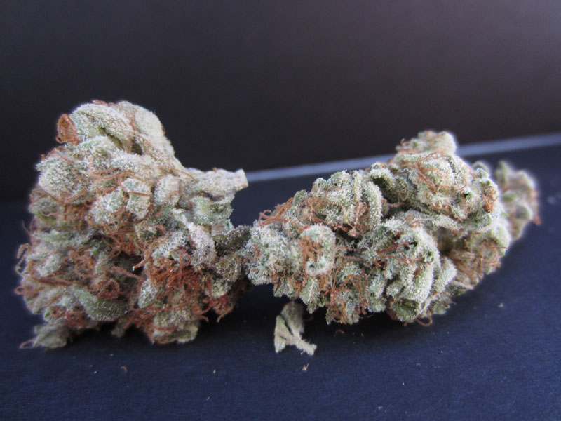 popular-weed-strains-3
