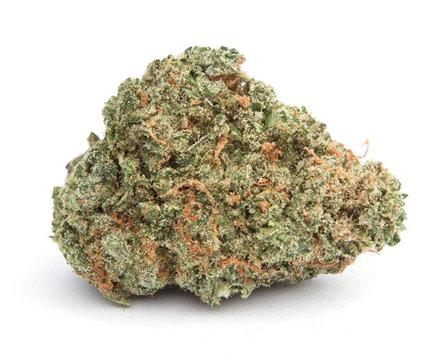 popular-weed-strains3