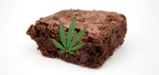 marijuana-edibles-tips