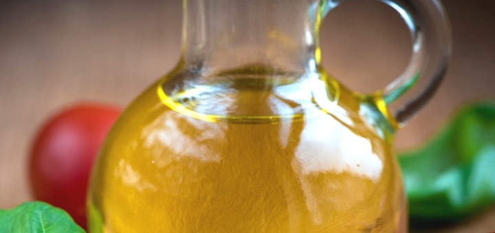 Cannabis Cooking Oil: The Best Recipes For Making Canna-Oil