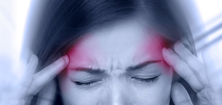 marijuana for migraines