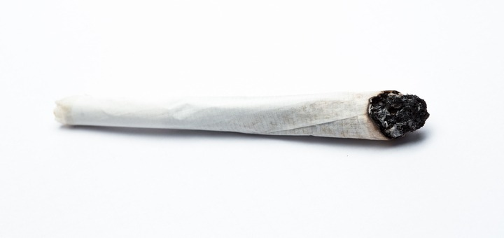 motivation marijuana joint