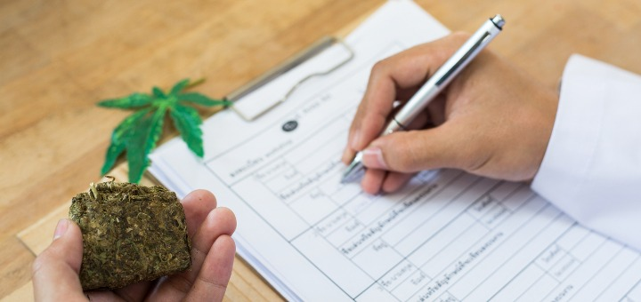 how to get thc out of your system reddit