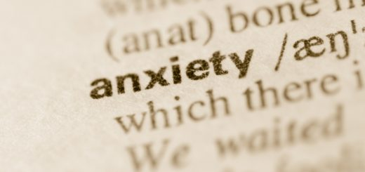 Can Marijuana Treat Anxiety Disorders?