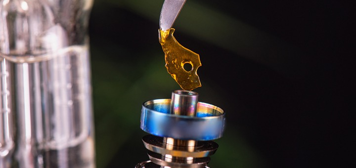 What Are the Risks of Rosin