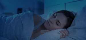 Medical cannabis sleep benefits