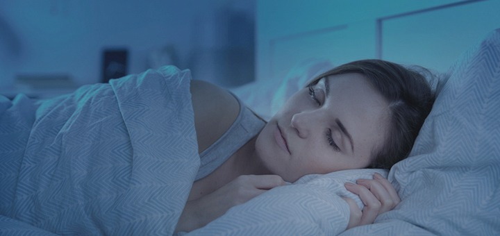 Sleep Disorders and cannabis