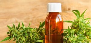 The world has embraced CBD oil as a genuine medicinal alternative