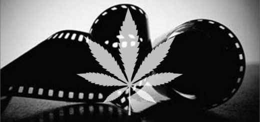7 Cannabis Documentaries you must watch