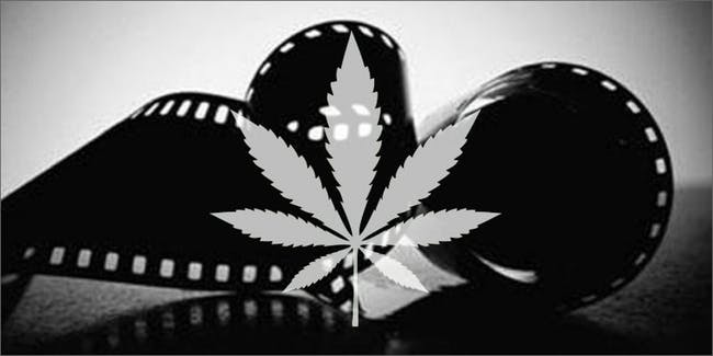 Best Weed Documentaries
