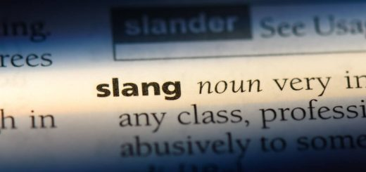 Cannabis Slang 101: A breakdown of the most famous slang terms for weed
