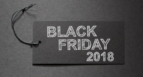 Where to get Your New Vaporizer This Black Friday/ Cyber Monday