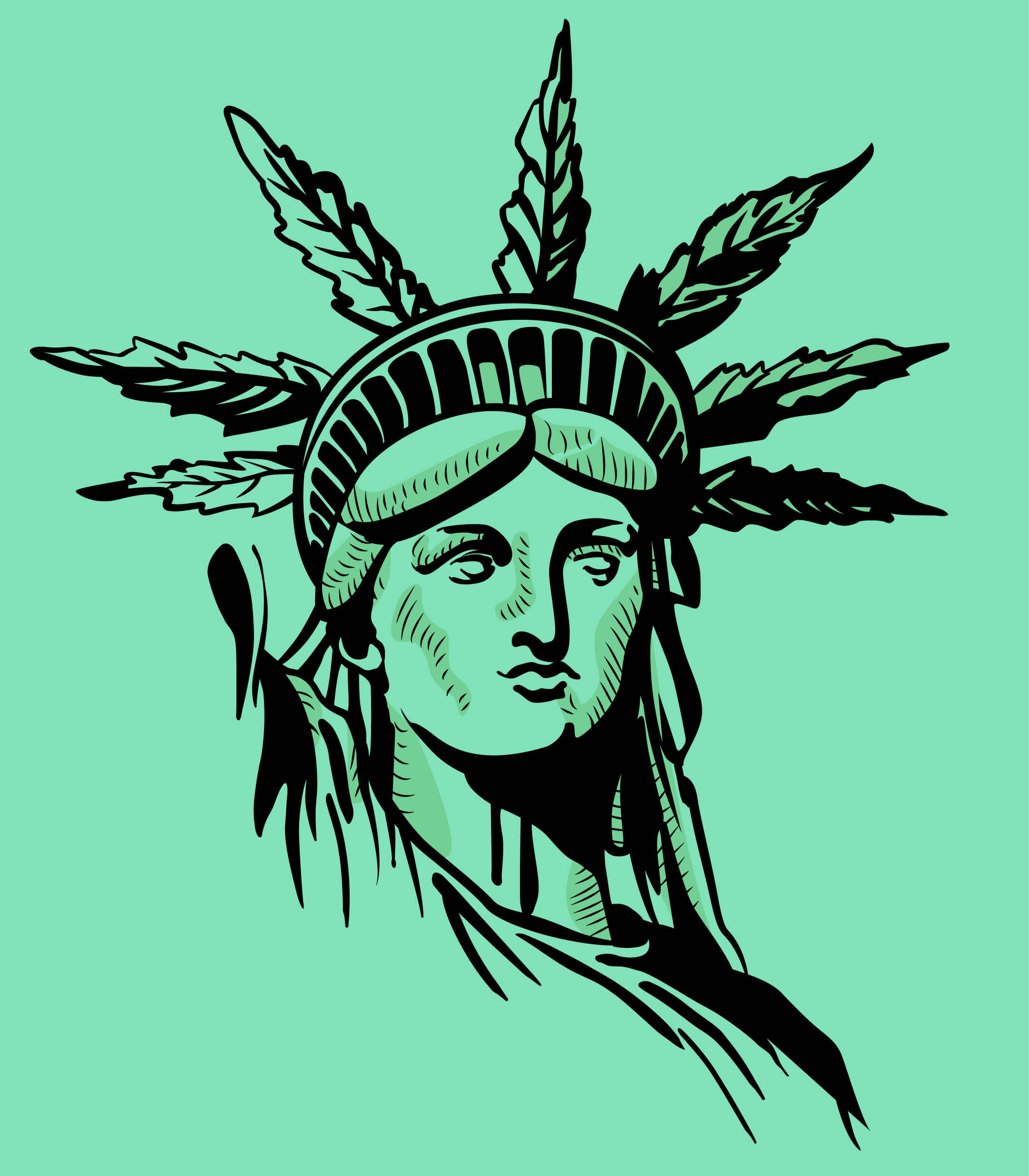 New York Cannabis Unions